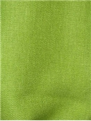 GLYNN LINEN 208 - APPLE GREEN Linen Fabric