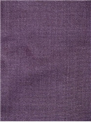Glynn Linen 427 - Heather Moon Linen Fabric