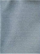GLYNN LINEN 57 - Smokey Blue Linen Fabric