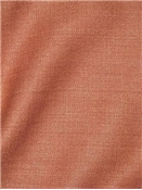 GLYNN LINEN 79 - ROSE Linen Fabric