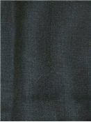 GLYNN LINEN 99 - CHARCOAL GREY Linen Fabric