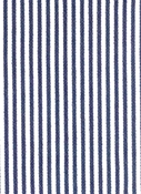 Good Looking Stripe Navy