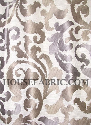 graceful curves linen kelly ripa fabric decorator fabric rooms - Decorator Fabric