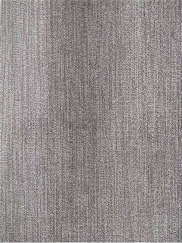 Graceland Slate Crypton Velvet | Fabric By Color