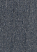 Crypton Chenille Granbury Denim