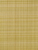 Grasscloth Bamboo Bella Dura Fabric