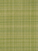 Grasscloth Green Bella Dura Fabric