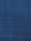 Grasscloth Indigo Bella Dura Fabric
