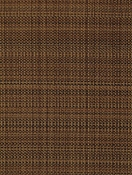 Grasscloth Teak Bella Dura Fabric