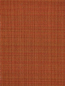 Grasscloth Terracotta Bella Dura Fabric