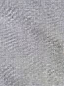 Groupie Silver FR Contract Fabric
