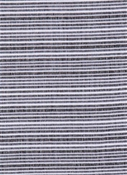 Hammock Ebony Al Fresco Fabric