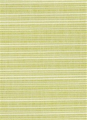 Hammock Lime Al Fresco Fabric