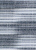 Hammock Navy Al Fresco Fabric