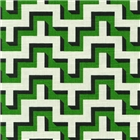 HGTV HOME Jigsaw Malachite