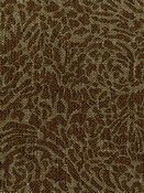 HL-CARTA 693 BURNISHED BRONZE