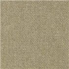HONORIA GOLDEN LINEN – GOLD