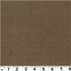 Hanover Taupe D2996