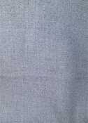 Heather Oxford Crypton Fabric