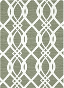 Hedda Spruce Outdoor fabric