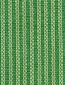 Henry Green Rib Stripe