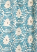 Hexasketch Aquamarine - DE42537-260