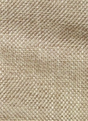 Hicks Weave BK Camel Domino Fabric