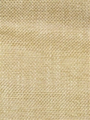 Hicks Weave BK Golden Hour Domino Fabric