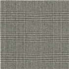 Hughes Glen Plaid Graphite