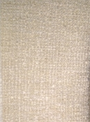 Hyde Natural Crypton Fabric