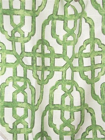 Imperial Jade Lacefield Designs Fabric By Brand