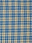 Inverness Tweed Blue Natural