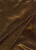 Gold Iridescent Taffeta Fabric