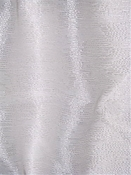 "120"" Wide Isabel White Linen Jacquard"