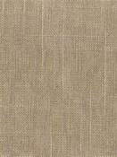 JEFFERSON LINEN 103 PUTTY Linen Fabric