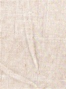 JEFFERSON LINEN 110 STONEWASH Linen Fabric