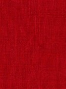 JEFFERSON LINEN 353 CRIMSON Linen Fabric