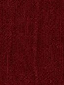 JEFFERSON LINEN 403 BEAUJOLAIS Linen Fabric