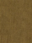 JEFFERSON LINEN 619 TRUFFLE Linen Fabric
