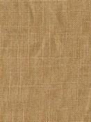 JEFFERSON LINEN 660 HEMP Linen Fabric