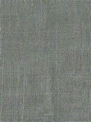 JEFFERSON LINEN 91 FLINT Linen Fabric