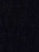 JEFFERSON LINEN 99 CHARCOAL Linen Fabric