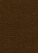 Jefferson Linen 612 Espresso Linen Fabric