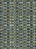 Jackie-O 109 Metal Tweed Fabric
