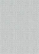 Jackie-O 143 Optic White Tweed Fabric