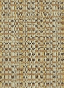 Jackie-O 196 Linen Tweed Fabric