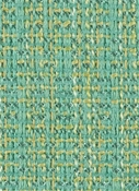 Jackie-O 24 Seaglass Tweed Fabric