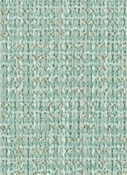 Jackie-O 506 Vapor Tweed Fabric
