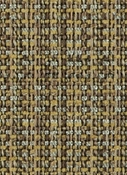 Jackie-O 671 Tigers Eye Tweed Fabric