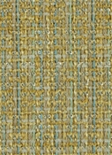 Jackie-O 831 Citrine Tweed Fabric